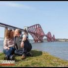 Scottish Wedding photographer - Reids Photography