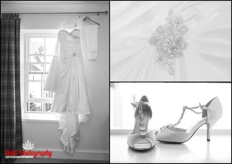 Aberdeen Wedding Photographer, Maryculter House Hotel Wedding