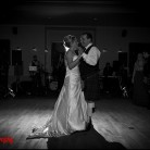 Marycoulter House Hotel Wedding - Aberdeen wedding photographer