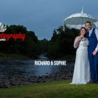 Banchory Lodge Wedding